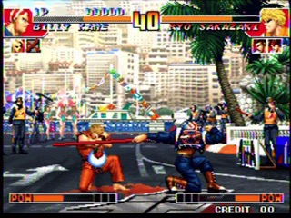 kingoffighters4